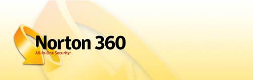 norton360.png
