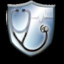 antivirus-icon.png