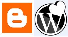 blogger-logo-original.png
