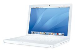 macbook-white-1.jpg
