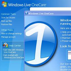 OneCare de Microsoft es el Peor Antivirus