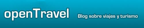 openTravel
