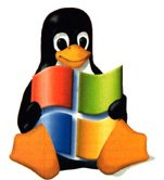 linux-windows.jpg