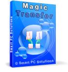 box_magic_transfer.jpg