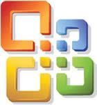 logo_office_2003.jpg