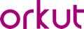 orkut_logo.jpg