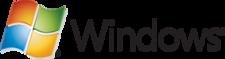 windows1.png