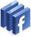 bn facebook logo