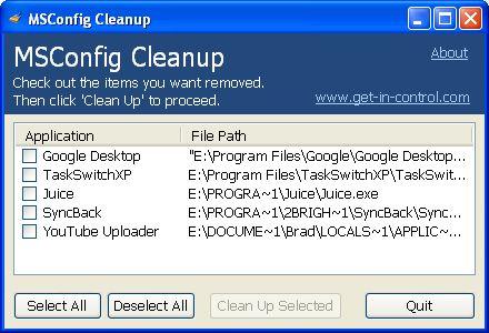 msconfig-cleanup.jpg