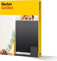norton-antibot.jpg