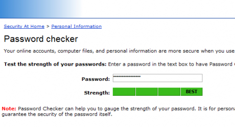 password-checker.png