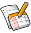 docs_icon1.png
