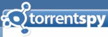 torrentspy_logo.png