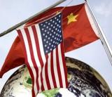 china-estados_unidos.jpg