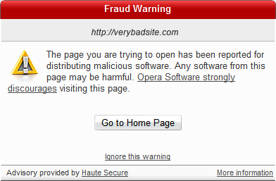 opera-malware.png