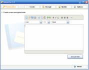 createnote_small.PNG
