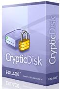 crypticdisk.jpg
