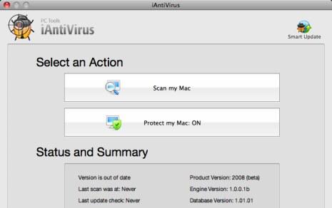 iantivirus.jpg