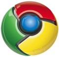 google-chrome-logo.jpg
