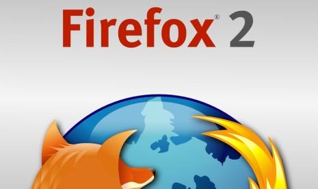 firefox2.jpg
