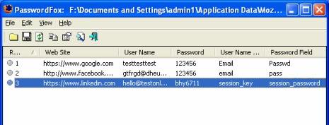 passwordfox.jpg