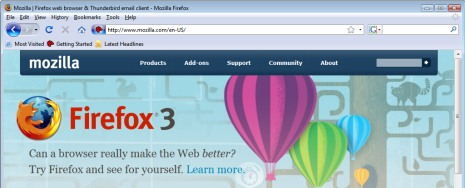 http://www.opensecurity.es/wp-content/uploads/2008/12/firefox1.jpg