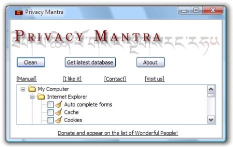 privacymantra.jpg