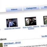 youtube-thumb.jpg