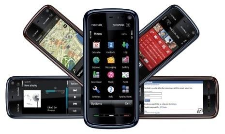 symbians60-thumb
