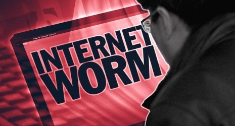 inworm