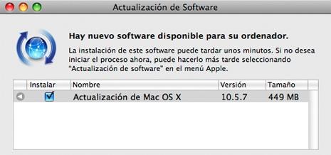 macupd.jpg