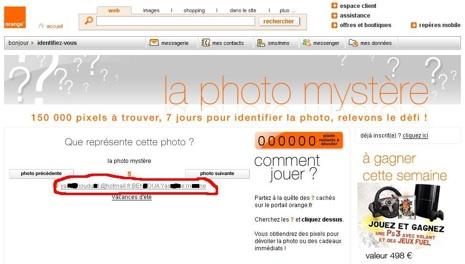 orangefr.jpg