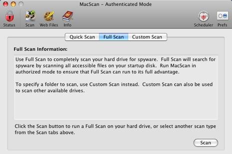 macscan.jpg