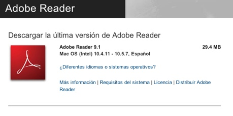 adoberead91.jpg