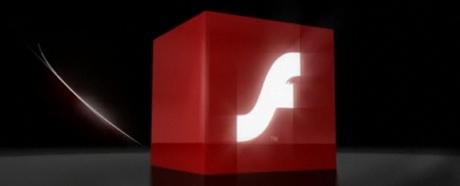 flashpl.jpg