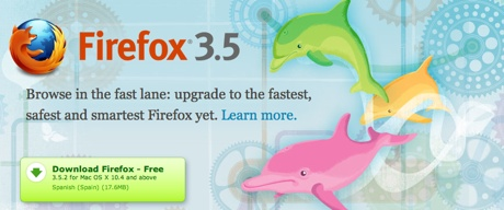 firefox352.jpg