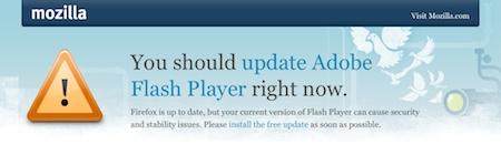 ffflash.jpg