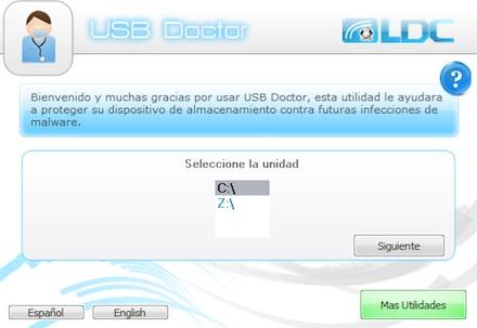 usbdoctor.jpg