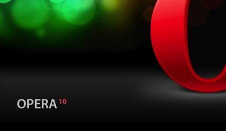 opera10.jpg