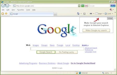 googleie.jpg