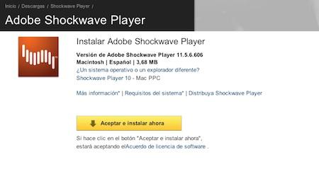 shockwav.jpg