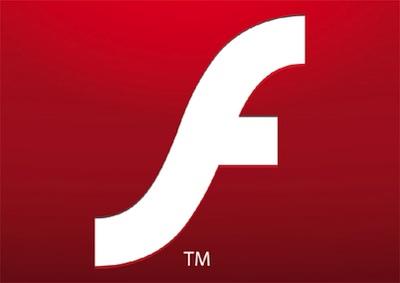 flashplogo.jpg