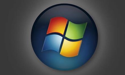 windowslog.jpg