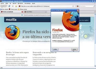 firefox30.jpg