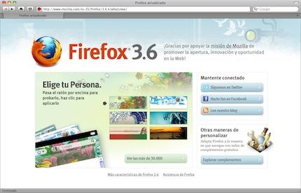 firef36.jpg