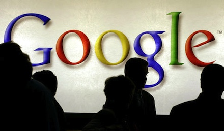googlec.jpg