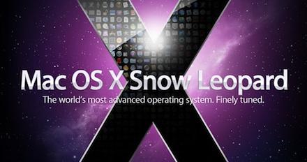 snowl.jpg