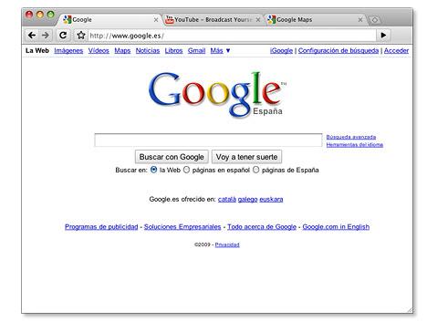 Captura de pantalla 2010 07 27 a las 14.23.18