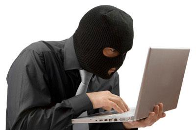 internet mafia numerati