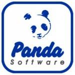 panda-antivirus-2007-beta-2